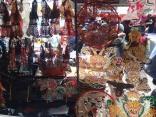 Panjiayuan 2
